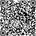 陽明復健科診所QRcode行動條碼