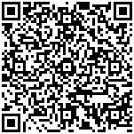 安仕堂中醫診所QRcode行動條碼