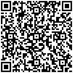長祿中醫診所QRcode行動條碼