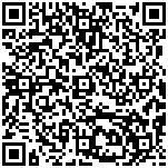 ?元中醫診所QRcode行動條碼