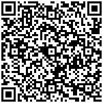 大愛復健科診所QRcode行動條碼