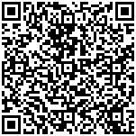 東峯紡織股份有限公司QRcode行動條碼
