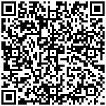 洪清一外婦產科診所QRcode行動條碼