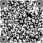 振仁中醫診所QRcode行動條碼