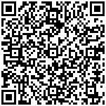 林如熊內科小兒科診所QRcode行動條碼