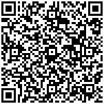 符乾龍小兒科診所QRcode行動條碼