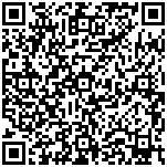 冠達復健科診所QRcode行動條碼