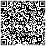 瑞健診所QRcode行動條碼