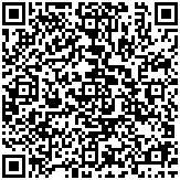 陳憲立小兒科診所QRcode行動條碼