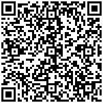 親親小兒科診所QRcode行動條碼