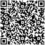 東京海渡國際精品有限公司QRcode行動條碼