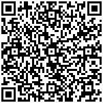 恩生婦產科診所QRcode行動條碼