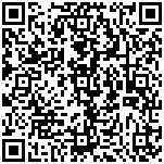暐麗國際有限公司QRcode行動條碼
