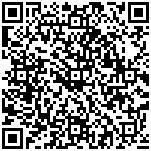 誼美金屬工業有限公司QRcode行動條碼