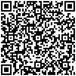 松德中醫診所QRcode行動條碼