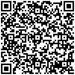 佳威牙醫診所QRcode行動條碼