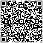 建安復健科診所QRcode行動條碼