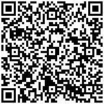雍昌中醫診所QRcode行動條碼