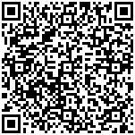 昱翔中醫診所QRcode行動條碼