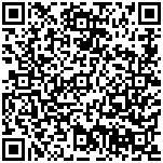 啟源中醫診所QRcode行動條碼