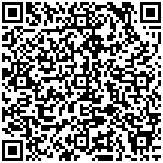 劉正義皮膚科診所QRcode行動條碼