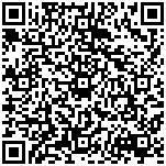 松源中醫診所QRcode行動條碼