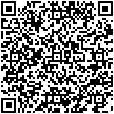 廖述達婦產科診所QRcode行動條碼