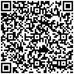 康德中醫診所QRcode行動條碼