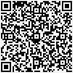 詹西珠婦產科診所QRcode行動條碼