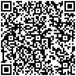 有杰中醫診所QRcode行動條碼