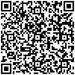 久康中醫診所QRcode行動條碼