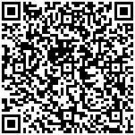 長沅復健科診所QRcode行動條碼