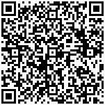 九品中醫診所QRcode行動條碼