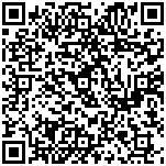 高堂中醫聯合診所QRcode行動條碼