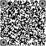 嘉尼企業股份有限公司QRcode行動條碼