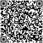 敦揚中醫診所QRcode行動條碼