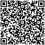 永祥機電實業有限公司QRcode行動條碼