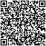 石修雄耳鼻喉科診所QRcode行動條碼