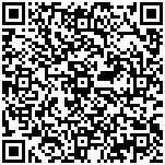 大同中醫聯合診所QRcode行動條碼
