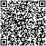 葉慧昌中醫診所QRcode行動條碼