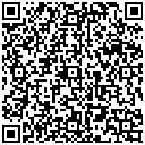 德商雅基利股份有限公司QRcode行動條碼