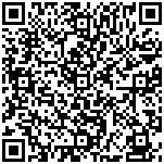 偉力電器股份有限公司QRcode行動條碼