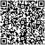 安健婦產科診所QRcode行動條碼