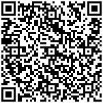 郭品君診所QRcode行動條碼