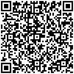 永泰特殊美術印刷QRcode行動條碼