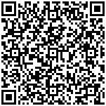 權霖婦產科診所QRcode行動條碼