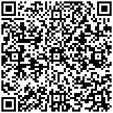 正強通風工業股份有限公司QRcode行動條碼
