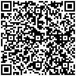 慧明眼科診所QRcode行動條碼