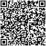 駿發中醫診所QRcode行動條碼