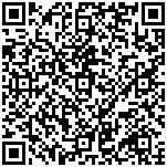 何延慶婦產科診所QRcode行動條碼